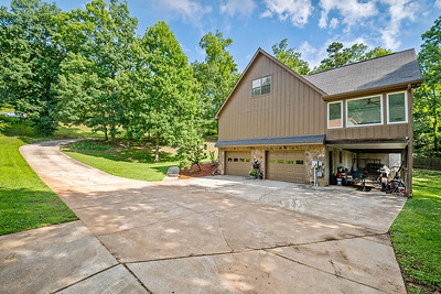 1535-Clearview-Dr-35