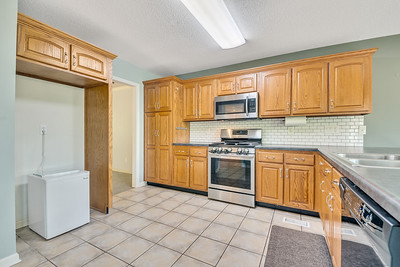 1535-Clearview-Dr-8