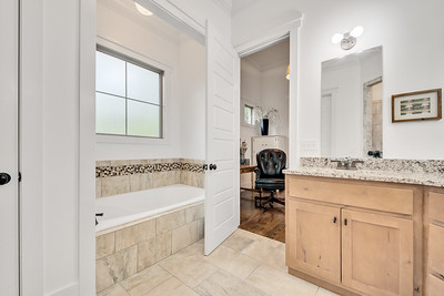 2860-Mtn-Pointe-Dr-NW-26