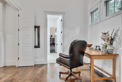 2860-Mtn-Pointe-Dr-NW-22
