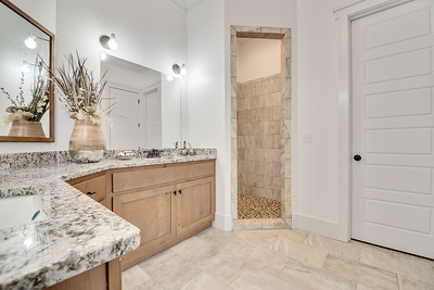2860-Mtn-Pointe-Dr-NW-25
