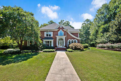 3000-Princeton-Hill-Dr-NW-6