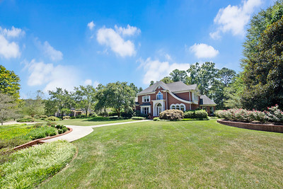 3000-Princeton-Hill-Dr-NW-7