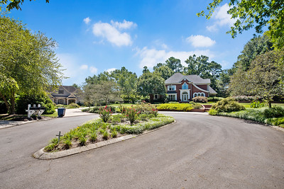 3000-Princeton-Hill-Dr-NW-4