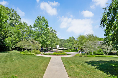 3000-Princeton-Hill-Dr-NW-9