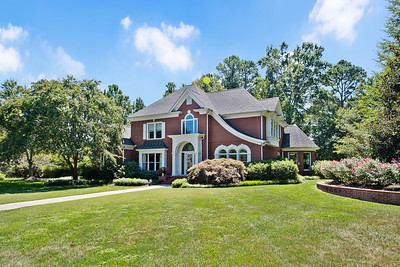 3000-Princeton-Hill-Dr-NW-8