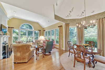 3000-Princeton-Hill-Dr-NW-20