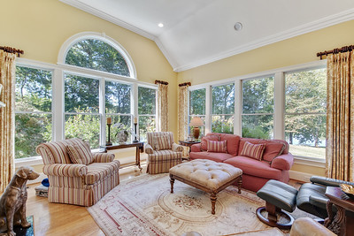 3000-Princeton-Hill-Dr-NW-25