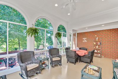 3000-Princeton-Hill-Dr-NW-28