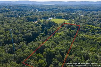 4307-Green-Shanty-Rd-10-boundaries
