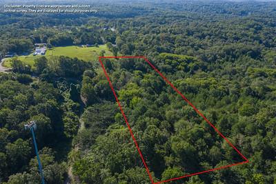 4307-Green-Shanty-Rd-6-boundaries