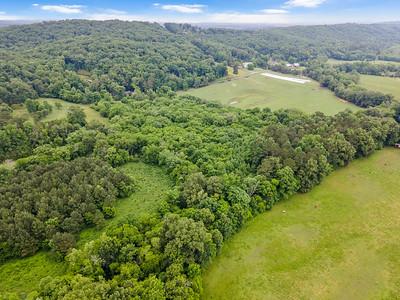 Candies-Creek-Ridge-Rd-Property-6