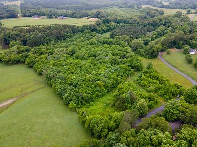 Candies-Creek-Ridge-Rd-Property-2