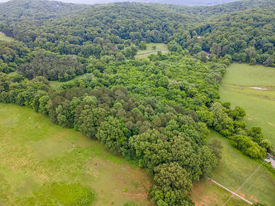 Candies-Creek-Ridge-Rd-Property-4