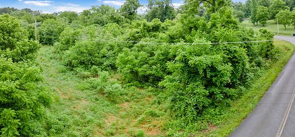 Candies-Creek-Ridge-Rd-Property-10