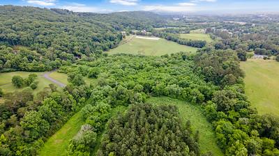 Candies-Creek-Ridge-Rd-Property-7