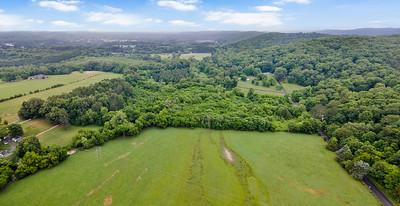 Candies-Creek-Ridge-Rd-Property-3