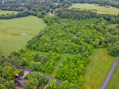 Candies-Creek-Ridge-Rd-Property-9