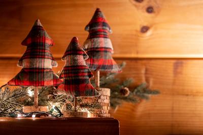 On-Water's-Edge-Christmas-5