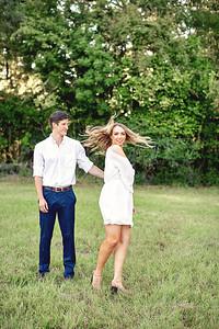 Rebecca & Trevor0008