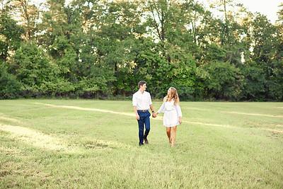 Rebecca & Trevor0025