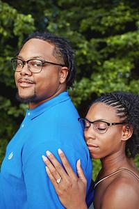 Renee & Jonathan0004