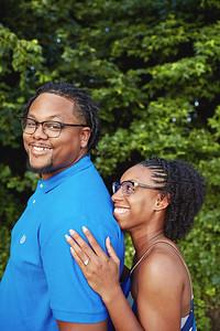 Renee & Jonathan0005