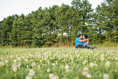 Renee & Jonathan0019