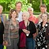 2011 Reunion, Class of 1971