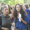 Bard College 5/25/12