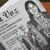 10 Years of La Voz,