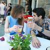 Bard College 2016 Reunion Weekend