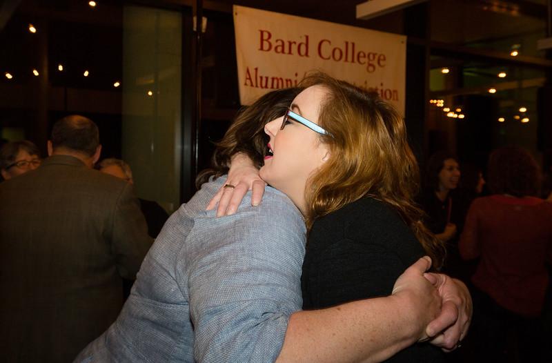 Bard College 2017 Reunion - Roadhouse