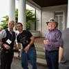 Bard College 2017 Reunion