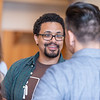 2018 Bard College Alumni/ae Brunch