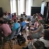 2018 Bard Reunion Weekend Class of 1978