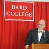 Bard College 5/27/12