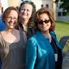 Bard College Reunions 2009, Manor