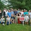 Bard College 2016 Reunion Bard College 2016 Reunion
