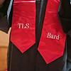 Bard College 2017 Reunion Weekend - TLS 20th Reunion
