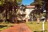 Richmond_Historic Homes_3048