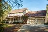 Richmond_Historic Homes_2970