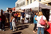 Richmond_Seaboard Festival_3468