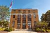 Richmond_Administration Building_3095