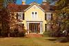Richmond_Historic Homes_3064