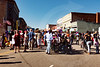 Richmond_Seaboard Festival_3461