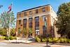 Richmond_Administration Buildingn_3092