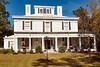 Richmond_Historic Homes_3034