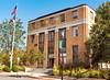 Richmond_Administration Building_3089