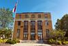 Richmond_Administration Building_3098